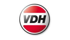 vdh-controls-logo