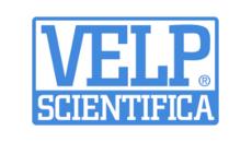 velp-logo