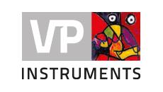 vp-instruments-logo
