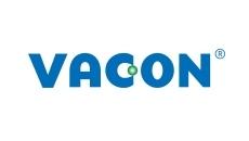 vacon-logo