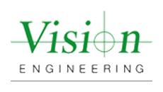 vision-engineering-logo