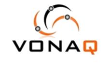 vonaq-logo