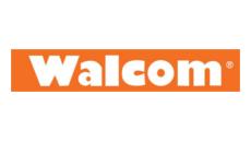 walcom-logo