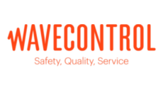 wavecontrol-logo