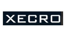 xecro-logo