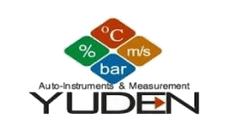 yuden-tech-logo