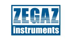 zegaz-logo