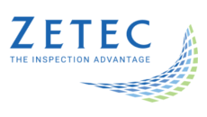 zetec-logo
