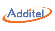 additel-logo