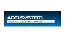 adelsystem-logo