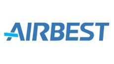 airbest-logo
