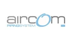 aircom-logo