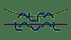 alfa-laval-logo