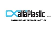 alfaplastic-logo