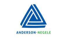anderson-negele-logo