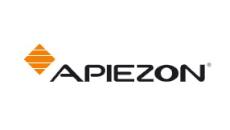apiezon-logo