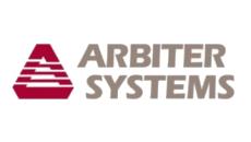 arbiter-systems-logo