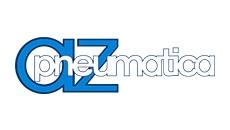 az-pneumatica-logo