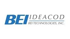 bei-ideacod-logo