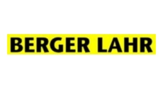 berger-lahr-logo