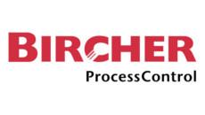 bircher-logo