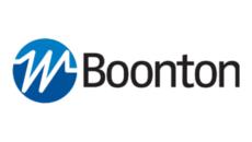 boonton-logo