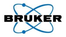 bruker-logo
