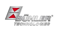 buehler-technologies-logo
