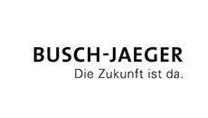 busch-jaeger-logo