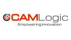 camlogic-logo