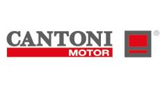 Cantoni logo