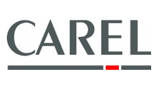 carel-logo