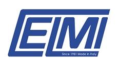 celmi-logo