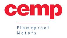 cemp-logo