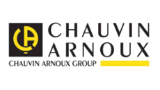 chauvin-arnoux-logo
