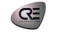 cre-technology-logo