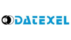 datexel-logo