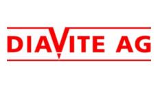 diavite-logo