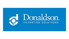 donaldson-logo