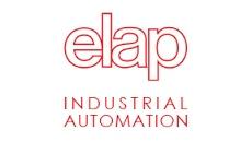 elap-logo