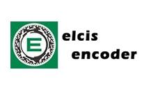 elcis-encoder-logo