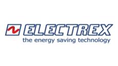 electrex-logo