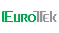 eurotek-logo
