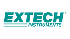 extech-logo