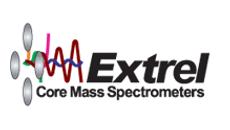 extrel-logo