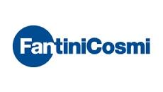 fantini-cosmi-logo