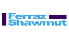 ferraz-shawmut-logo