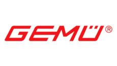 gemu-logo