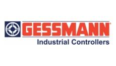 gessmann-logo