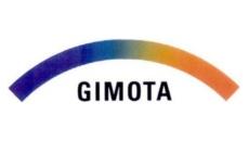 gimota-logo